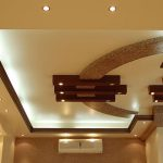 Custom Design Ceilings